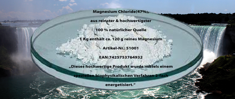 BRIMED-S-MAGNESIUM-BAD-plus-1000-g-Kosmetik-Qualit-t-1