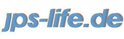 logo-jps-life