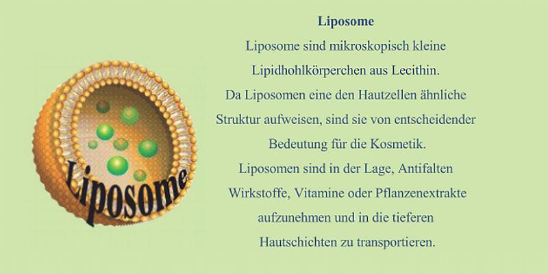 jps-life-liposome-banner-1