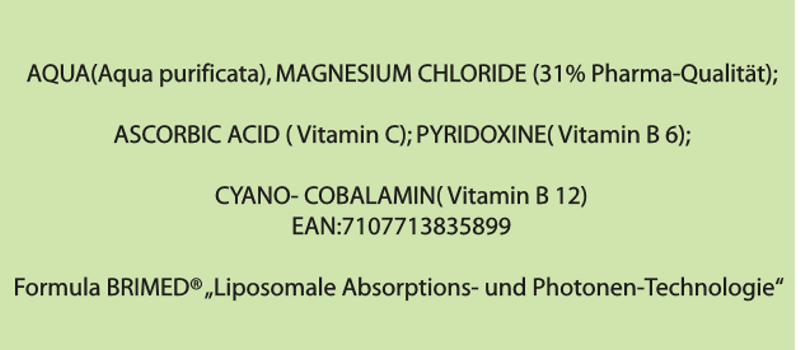 MaVit-Magnesium-mit-Vitaminen-C-B6-B12-Spray-mit-Liposomen100-ml-01