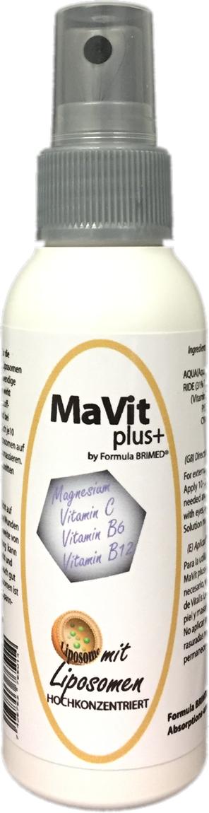 Magnesium Transdermal Von Jps-life.de / Magnesium Spray Plus+ Magnesium Gel Magnesium Bad ...